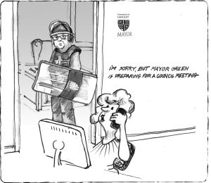 Rick Green cartoon final